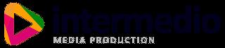 INTERMEDIO GROUP | teledysk | reklama - Tworzymy niezwykłe teledyski oraz ciekawe historie, filmy, reklamy i filmy korporacyjne. Zadzwoń +48604256299